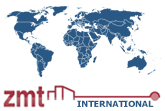 ZMT R&S International